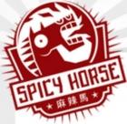 Spicy Horse