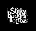 Stinky Badger Games