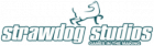 Strawdog Studios Ltd.