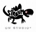 Streum On Studio