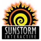 Sunstorm Interactive