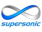 Supersonic Software