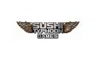 Sushi Typhoon Games