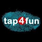 Tap4Fun