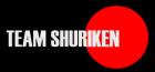 Team Shuriken