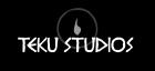 Teku Studios