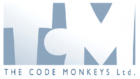The Code Monkeys