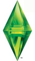 The Sims Studio