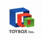 Toybox Games