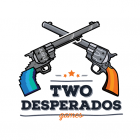 Two Desperados