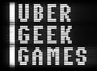 UberGeekGames