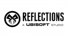 Ubisoft Reflections