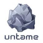 Untame