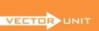 Vector Unit