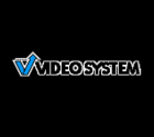 Video System