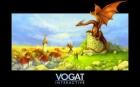Vogat Interactive