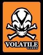 Volatile Games