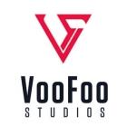 VooFoo Studios
