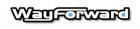 WayForward Technologies