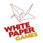 White Paper Games