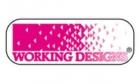 Working Designs