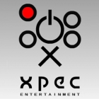 XPEC Entertainment