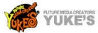 Yuke's
