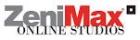 ZeniMax Online Studios