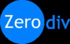 ZeroDiv