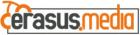 cerasus.media GmbH