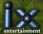 Ix Entertainment